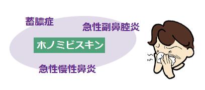#7-bisukin2
