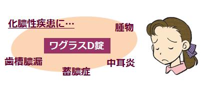 wagurasu-04
