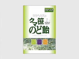 daiwa-02